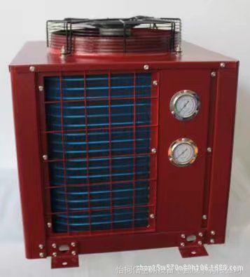 苏州恒温恒湿机安装可承接实验室墙壁保温工程 【 苏州恒温恒湿空调】