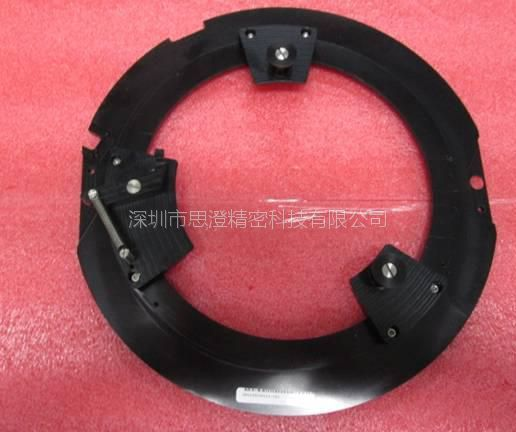 ASM配件S01-E53859,半导体设备配件Clamp Ring Assy