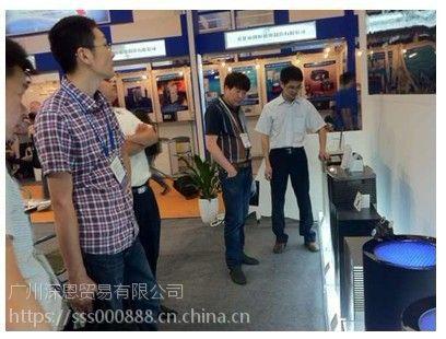 香港秋季国际性的灯饰专业展会,是一次不容错过的商业良机