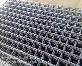 煤矿用钢筋网片 找钢筋网厂家@安平冀增金属丝网