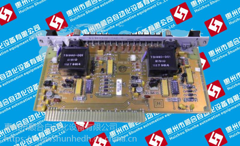 1756-DMD30 1756-DMD30K 1756-DMF30 1756-DMF30K