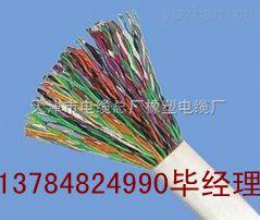 http://himg.china.cn/0/4_1016_242228_239_202.jpg