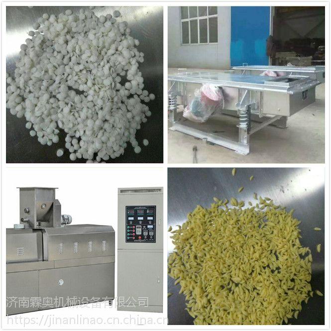 针状面包糠机器 雪花片面包糠设备 片状雪花面包糠生产线 星型面包糠机器厂家,指甲盖面包糠设备厂家