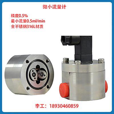 http://himg.china.cn/0/4_1017_230640_400_400.jpg