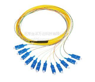 金洋万达/WD65-LJQ光纤连接器