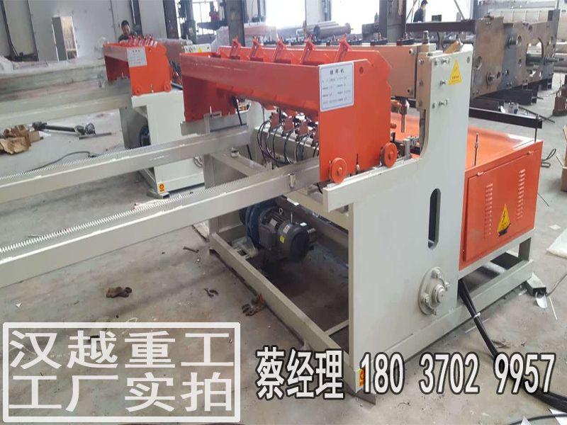 西藏排焊机厂家