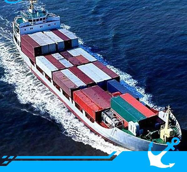 澳洲墨尔本旧挖掘设备进口海运通关货代一条龙服务