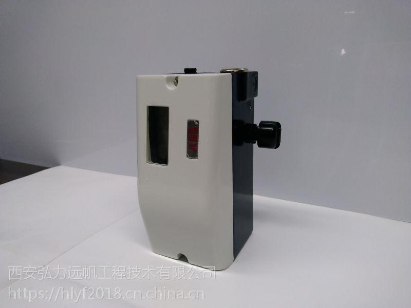 山武AVP302-RSD3A阀门定位器 低价现货供应