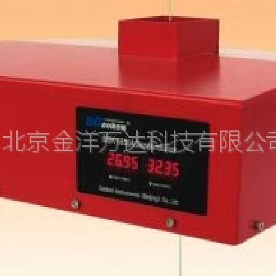增强型CCD垂线坐标仪 型号:JY-BGK-6850A 金洋万达
