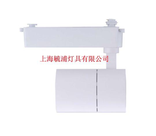 飞利浦LED明晖导轨射灯ST030T/35W
