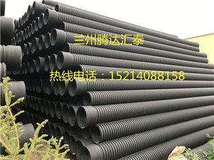 http://himg.china.cn/0/4_1018_240798_310_232.jpg
