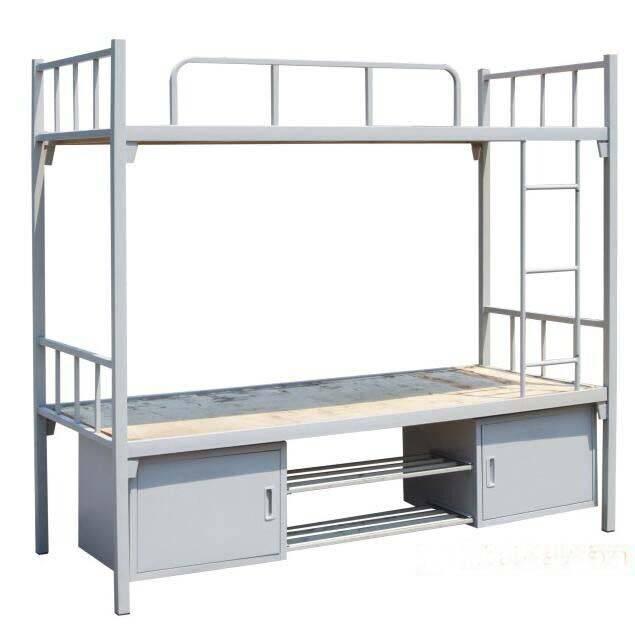 学生午托班铁架床到哪买,铁架床价格多少钱一张