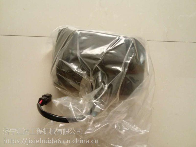 小松pc300-8大臂工作灯总成 工作装置易损件原厂配件