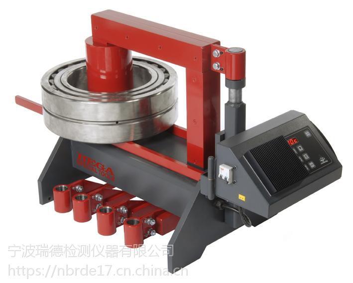 荷兰BEGA轴承加热器BEREX 38 ZFD-12