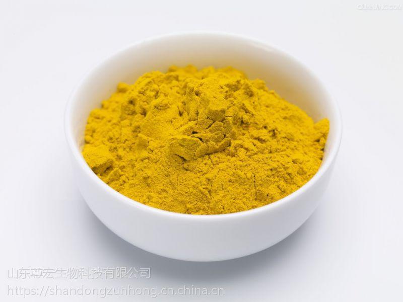 长期供应 姜黄色素 食品级 姜黄色素 质量保证 1kg起批