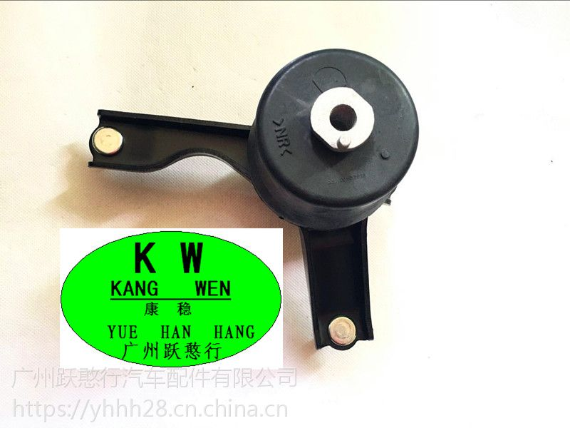 12362-0H020 12362-28190定制批发汽摩配件发动机脚胶汽车塑胶减震耐磨机脚胶