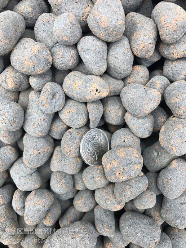 山西陶粒建材厂专业生产建筑陶粒