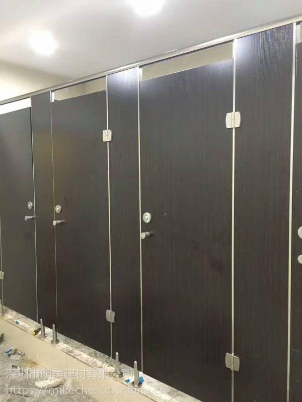 内江市金汇源公共卫生间隔断专业化设计布局良好的定制方案值得信赖