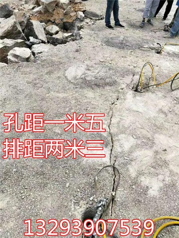 http://himg.china.cn/0/4_101_1049689_601_800.jpg