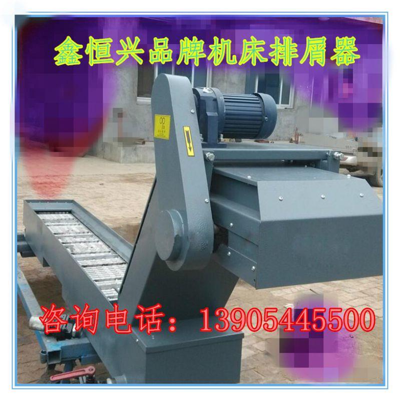 http://himg.china.cn/0/4_101_232580_799_800.jpg