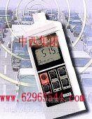 中西(LQS特价)声级计 型号:M31/326650库号:M326650