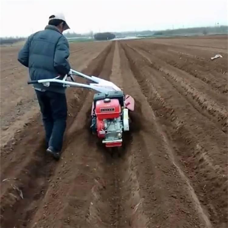 农业机械大葱开沟机厂家