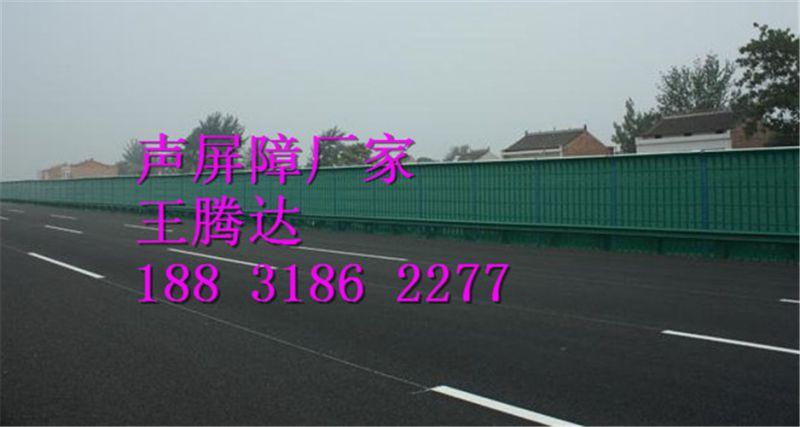 http://himg.china.cn/0/4_101_236480_800_427.jpg