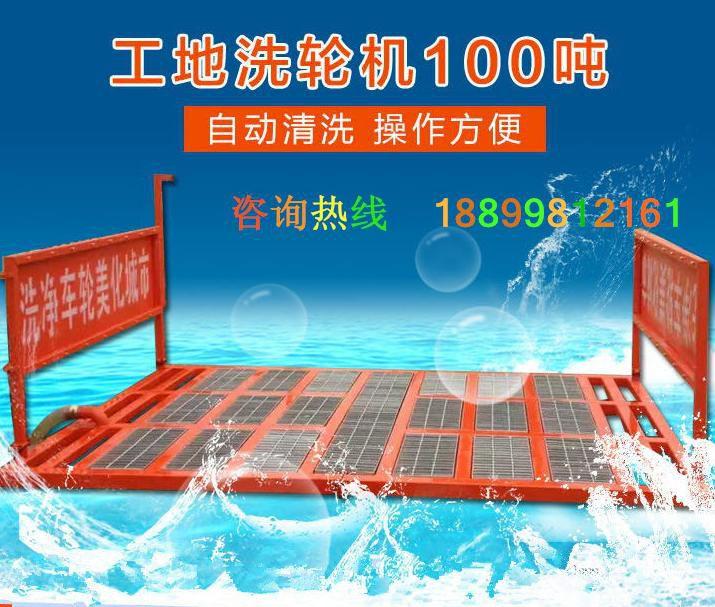 http://himg.china.cn/0/4_101_236682_715_607.jpg