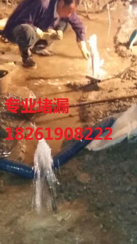 http://himg.china.cn/0/4_101_236990_450_800.jpg