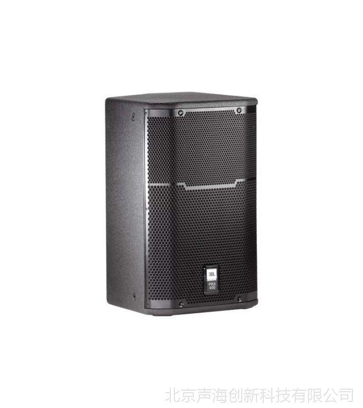 jbl prx412m 全频音响 舞台反送音响 音响系统 音响工程 扩声系统