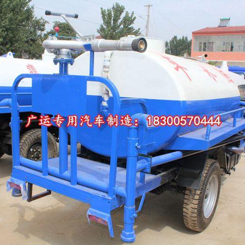 http://himg.china.cn/0/4_101_242496_500_500.jpg