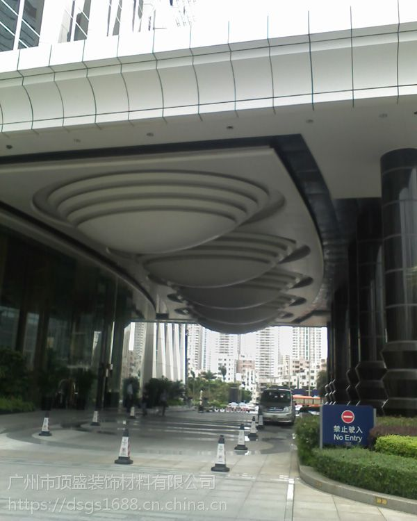 江门铝单板厂家|江门木纹铝单板厂家|江门穿孔铝单板厂家