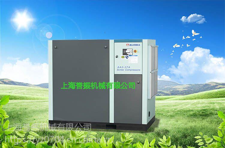 上海汉钟空压机配件|空压机价格