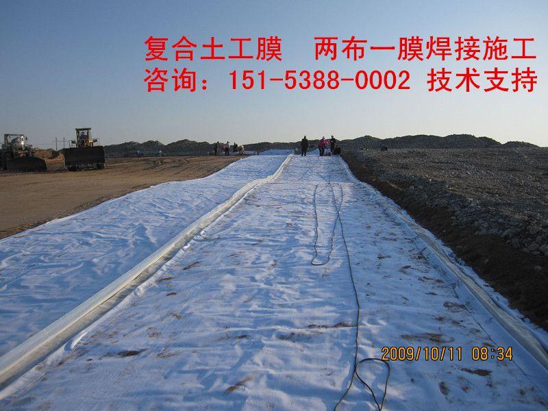 http://himg.china.cn/0/4_1020_235516_800_600.jpg