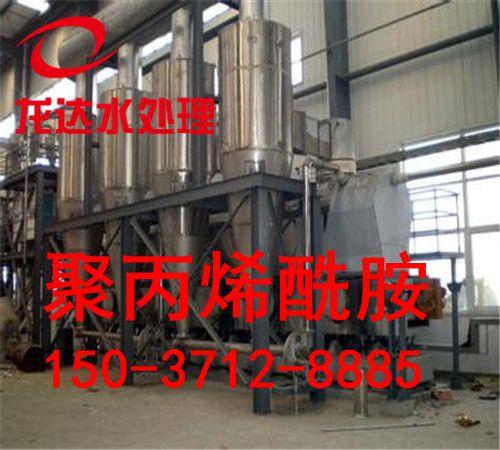 http://himg.china.cn/0/4_1020_235824_500_450.jpg
