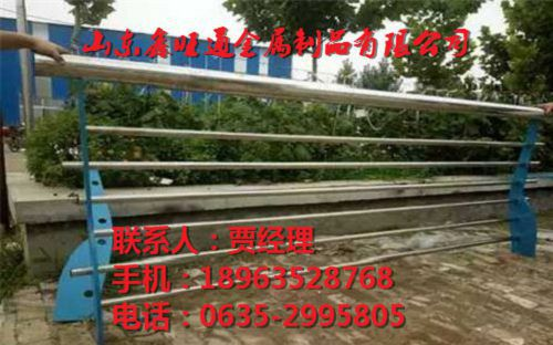 http://himg.china.cn/0/4_1020_236282_500_312.jpg