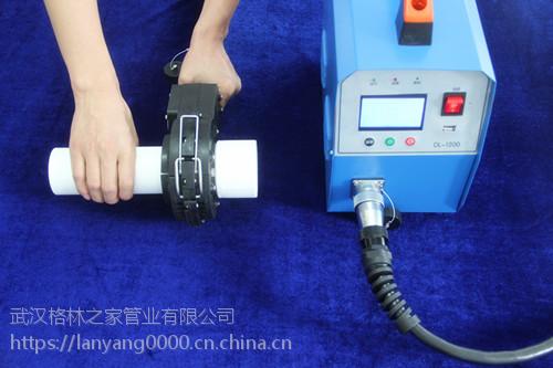郑州psp钢塑复合管DN75*5.5价格