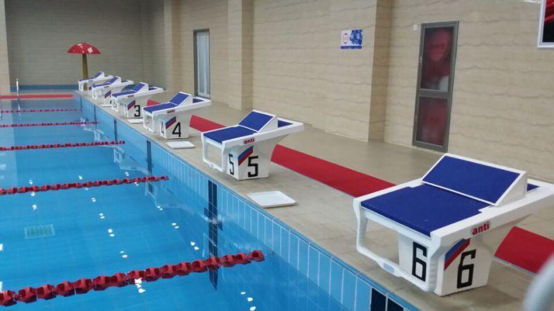 温州泳池池面设备安装 泳池池面设备厂家供应