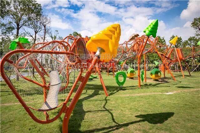 中国华南地区农庄户外娱乐区,公园游乐设施,景区儿童娱乐区供应价格
