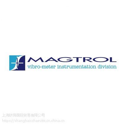 厂家促销让利MAGTROL可编程控制器