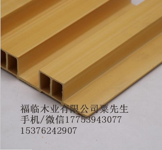 http://himg.china.cn/0/4_1021_231088_557_516.jpg