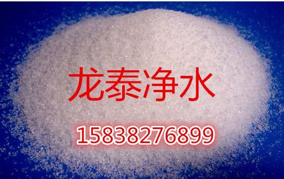 http://himg.china.cn/0/4_1021_235672_560_354.jpg