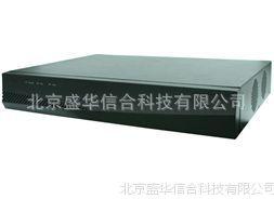 强力推荐 海康高清视音频解码器 DS-6408HD-T网络视频解码器