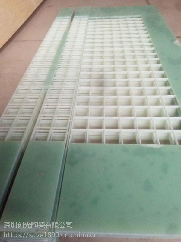 胶版切割加工 EVA海绵切割加工深圳水刀切割加工
