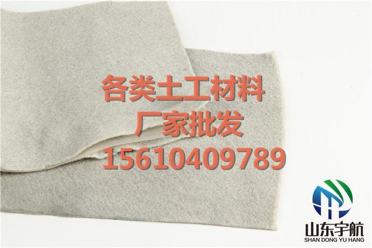 http://himg.china.cn/0/4_1021_240288_750_500.jpg