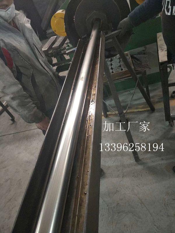 http://himg.china.cn/0/4_1021_240358_600_800.jpg