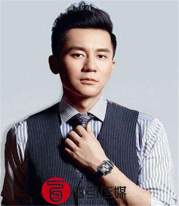 http://himg.china.cn/0/4_1022_238396_695_800.jpg