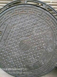 厂家直销各种型号井盖 电缆沟盖板,地沟盖板,