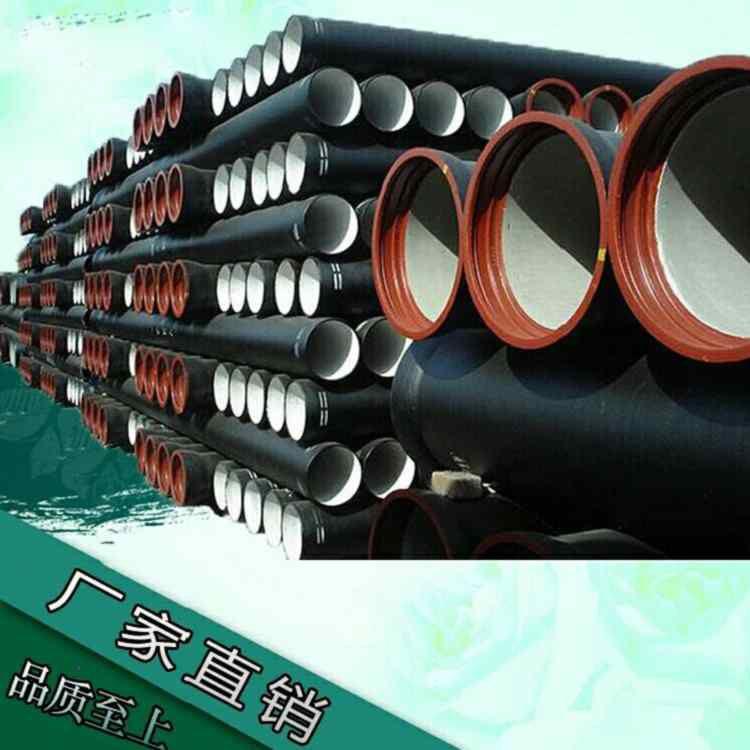 http://himg.china.cn/0/4_1023_237822_750_750.jpg