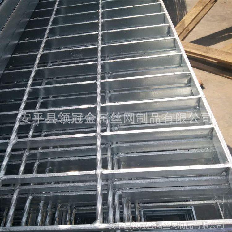 钢构格栅板多少钱一平米15203183691